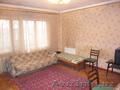 2 комнатная м. Пушкина 160 - Изображение #2, Объявление #1606793