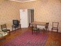 2 комнатная м. Пушкина 160 - Изображение #3, Объявление #1606793