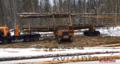 Качественный лес из регионов Дальнего Востока России - Изображение #4, Объявление #1605442