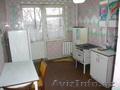 2 комнатная м. Пушкина 160 - Изображение #4, Объявление #1606793