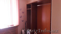 ЦУМ 3 комнатная Ц-7 1/4 эт кирпичного 600, Объявление #1604666