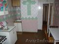 2 комнатная м. Пушкина 160 - Изображение #5, Объявление #1606793