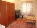 2 комнатная м. Пушкина 160 - Изображение #6, Объявление #1606793
