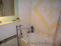 2 комнатная м. Пушкина 160 - Изображение #7, Объявление #1606793
