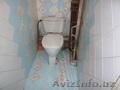 2 комнатная м. Пушкина 160 - Изображение #8, Объявление #1606793