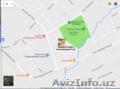 Срочно продается дом в Ташкенте,  участок 5 соток.Мирабадский район