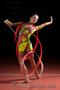 Требуется тренер по   художественной гимнастике и хореограф - Изображение #3, Объявление #1606107