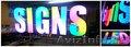 Объёмые буквы. Световые короба. Дизайн., изготовление, установка. • Архитектурно - Изображение #2, Объявление #1605143