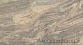 Мрамор, Гранит - на заказ, по оптовым ценам от производителя ИНДИЯ - Изображение #10, Объявление #1608128