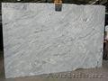 Мрамор, Гранит - на заказ, по оптовым ценам от производителя ИНДИЯ - Изображение #3, Объявление #1608128