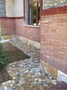 Брусчатка.Натуральный камень.В том числе и для фасадов. - Изображение #3, Объявление #1610410