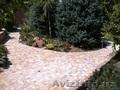 Брусчатка.Натуральный камень.В том числе и для фасадов. - Изображение #2, Объявление #1610410