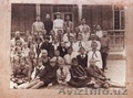 Куплю  узбекские книги с 1900 по 1920 годы., Объявление #1611092