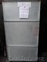 Продам 2 железные двери из толстого металла 3.5 мм размер не стандартный