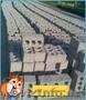 Шлакоблок - Изображение #2, Объявление #1610630