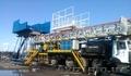Буровая установка 140/160 тн