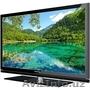 Куплю Дорого! Телевизоры любые модели (93) 533-14-98, Объявление #1614380