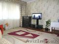 3 комнатная Юнусабад 11 кв. Мегапланет 8/9 этажного,  цена 200 у.е. Ташкентская п