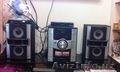 dvd video. mini hi-fi component system SONY