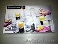 Новый Питьевой набор Luminarc, Объявление #1614943