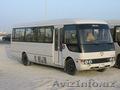 Продается автобус Mitsubishi Rosa 2008г 34  1 места