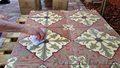 Пресс для декоративной цементной плитки - Изображение #5, Объявление #1614714