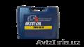 Моторное масло Erste Oil 15w40 SL/SF (20л)