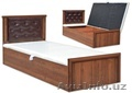 Кровать сундук прочно и качественно.доставка установка бесплатно