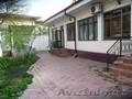 Продается дом на Дархане, 14 комнат  150000 - Изображение #2, Объявление #1618481