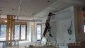 Ремонт квартир, участков, общестроительные работы. Профессиональная бригада стро - Изображение #4, Объявление #1619014
