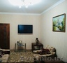 Юнусабад-14, Продаю хорошую квартиру.Заходи и живи