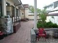 Продается дом на Дархане,  14 комнат  140000