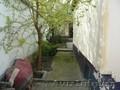 Продается дом на Дархане, 14 комнат  150000 - Изображение #5, Объявление #1618481