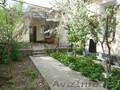 Продается дом на Дархане, 14 комнат  150000 - Изображение #6, Объявление #1618481