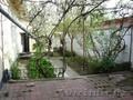 Продается дом на Дархане, 14 комнат  150000 - Изображение #7, Объявление #1618481