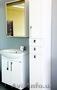 МДФ мебель для ванной комнаты Triton (Россия)  в ассортименте  - Изображение #2, Объявление #1620884