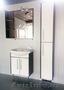 МДФ мебель для ванной комнаты Triton (Россия)  в ассортименте  - Изображение #7, Объявление #1620884