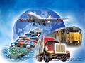 Внутренние и международные перевозки