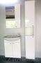 МДФ мебель для ванной комнаты Triton (Россия)  в ассортименте  - Изображение #4, Объявление #1620884