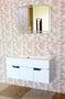МДФ мебель для ванной комнаты Triton (Россия)  в ассортименте  - Изображение #5, Объявление #1620884