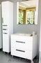 МДФ мебель для ванной комнаты Triton (Россия)  в ассортименте  - Изображение #6, Объявление #1620884