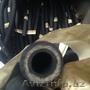 Рукава резиновые напорные,напорно-всасывающие, диэлектрические коврики - Изображение #10, Объявление #1581927