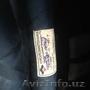 Рукава резиновые напорные,напорно-всасывающие, диэлектрические коврики - Изображение #9, Объявление #1581927