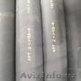 Рукава резиновые напорные,напорно-всасывающие, диэлектрические коврики - Изображение #7, Объявление #1581927