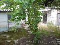 6 соток,  на участке старый дом. Рисовый  33000