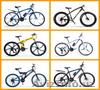 Куплю Дорого.!!! Любые Велосипеды (97) 777-39-66