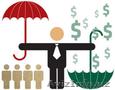 Помощь в получении страховых выплат
