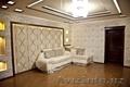 Продаю трехкомнатную квартиру в отличном состоянии
