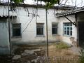 Рисовый базар, 6 соток   29000 - Изображение #2, Объявление #1627912