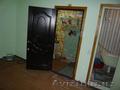 1 комнатная 20 м.кв., 2/2 этажного кирпичного  10500 - Изображение #3, Объявление #1628026